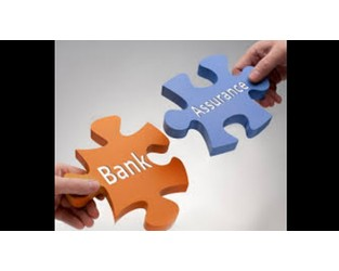 Asia: Reinventing bancassurance through digital acceleration