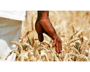 India: Reinsurance pool for flagship crop insurance scheme being considered