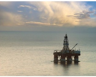 Wave of N. American Oil and Gas Bankruptcies to Continue at $40 Oil - Marine Link