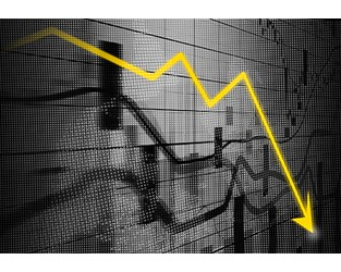 Almost half of US and UK firms expect recession in 2020