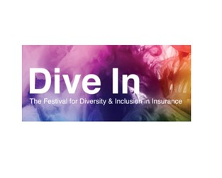 Live: GR Dive In Festival 2016 - Blog