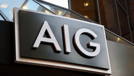 Changing fortunes drive AIG's decision to spin off life business: Analysts - Business Insurance