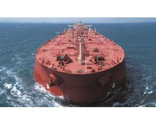 Global decarbonisation agenda could see huge swathe of merchant fleet become stranded assets - Splash 247