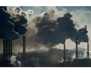 Insurers move to limit fossil fuel exposure – Moody's