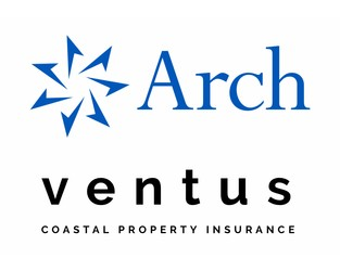 Arch acquiring tech & third-party capital focused MGU Ventus