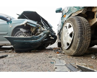 Cambridge Mobile Telematics' New Smartphone Tech Lets Auto Insurers Reconstruct Crashes