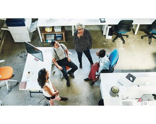 Marketing for tech startups: how to get started - Raconteur