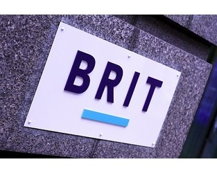 Brit to add £121m capacity to US-based MGU