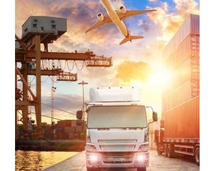 Italian companies rethinking supply chain risk management