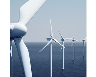 What's Next For Global Power And Renewables Replay