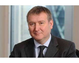 McCafferty puts focus on broking with 18-month Brightside investment plan