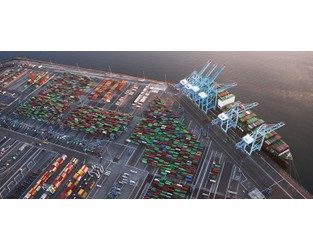 7 challenges lie ahead for the Port of LA to support 24/7 supply chains - Supply Chain Dive