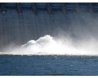 Battle for resources: Ethiopian dam plans raise tensions - Vision of Humanity