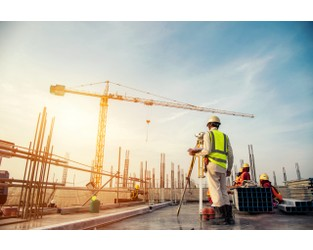 (De)sign of the Times: Blurred Lines on Build Performance Liabilities