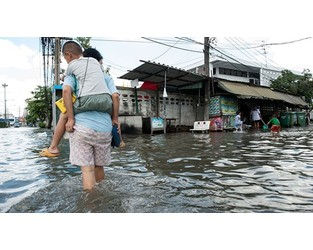 Indonesia: Property premium rates unlikely to rise in short term despite flood losses