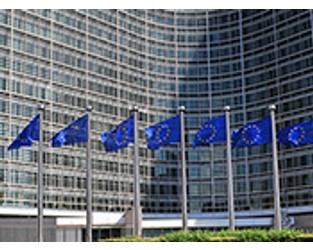 EC official: European insurance rule convergence will not go as far as for banks