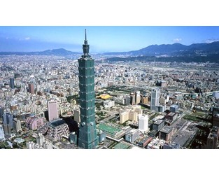 Taiwan: Reduction in reserve discount rates is credit positive - Moody's
