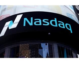 Nasdaq Clearing fined $36 million in Sweden over 2018 trader default - Reuters