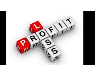 China: ZhongAn turns around performance to report net profit in 2020