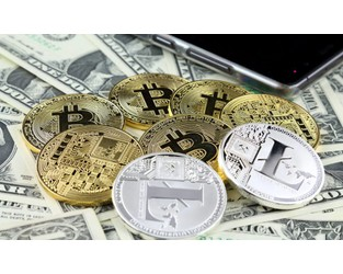 What happens when a cryptocurrency faces bankruptcy? - Born2Invest