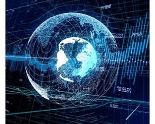 Major disruptor could reshape African insurance markets