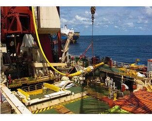 ONGC Videsh in oil & gas discoveries in Brazil and Colombia - OET