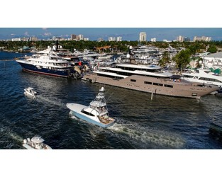 A tale of two cities - SuperyachtNews
