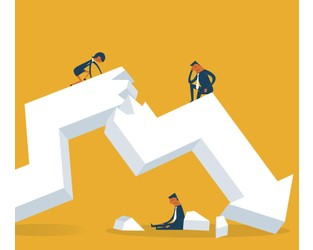 Why risk management is failing in organisations
