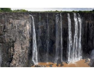 Zimbabwe Regional Group (RG) Report