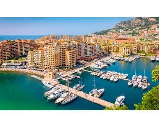 Opinion: The Monte Carlo conundrum