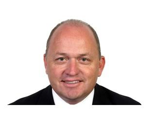 Willis' Kent: Aon merger puts client offer 'on steroids'