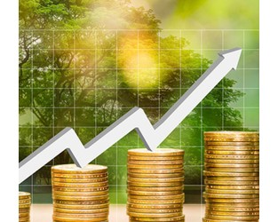 Investors report growing ESG engagement
