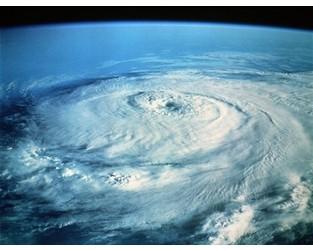 CAT-i Bulletin: Hurricane Isaias