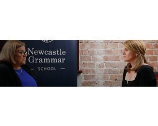 Surviving a Ransomware Attack: Newcastle Grammar School Case Study
