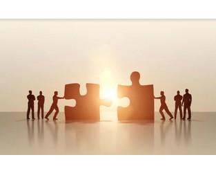 "Insurtech merging insurance claims & ""gig economy"""