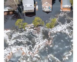 New mapping reveals hidden flood risks