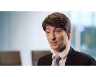 Video: Business transformation