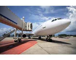Ed and Besso-owner to launch new aviation broker