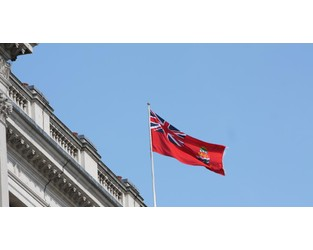Cayman Islands reinsurers form trade group