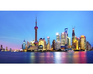 China to continue opening up financial sector