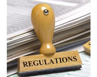 Regulators should focus on sector-wide vulnerabilities of insurance sector, says GFIA