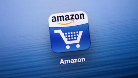 Amazon prepares to enter motor insurance market