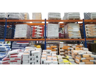 Materials shortages eased in August, CLC says - Building