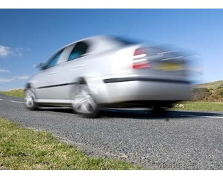 Government Sets Out Approach On Motor Insurance For Drivers Post