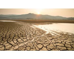 Global insurer taskforce to develop climate risk assessment methodologies