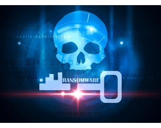 Crawford fields enquiries over WannaCry hack – warns of supply chain risk