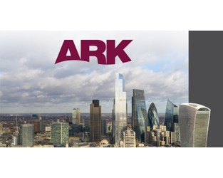 A&H MGA Petersen returns to Ark lead on stricter terms