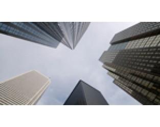 The new era of geocoding in property underwriting - Digital Insurance