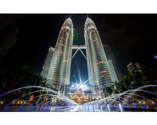 Malaysian managers fear regulatory risk