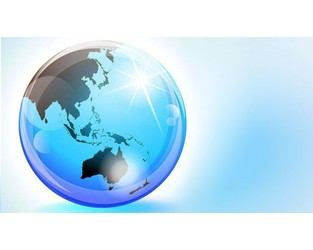 Asia: Concentration of emerging markets adds to region's allure